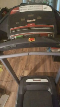 Treadmill  Harker Heights, 76548