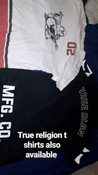 True religion  Ajax, L1S 1T8