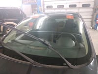 auto Glass Beltsville