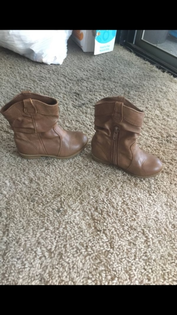726db851a89 Used and new winter boot in Palmdale - letgo