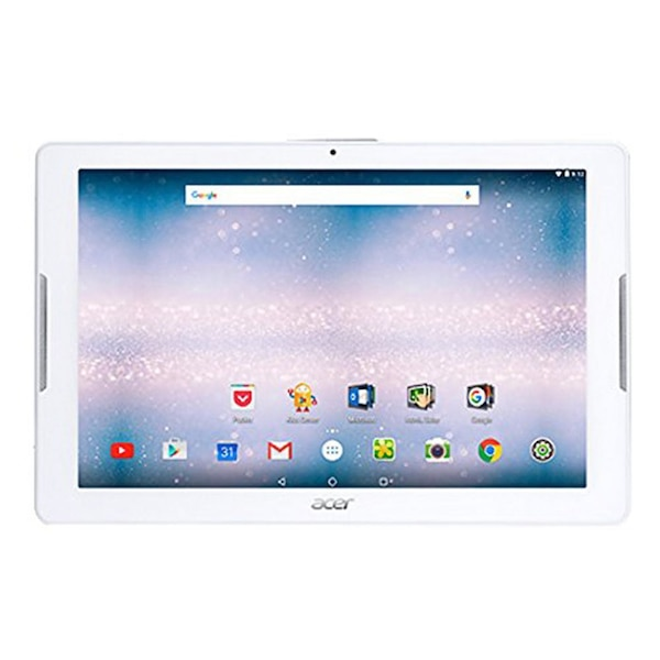 Acer tablet 10 Zoll