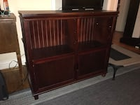 TV stand, book stand, bookcase, clothes dresser, multipurpose  Louisville, 40207