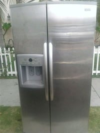 Refrigerators washers and dryers Downey, 90242