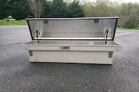 Truck Tool box  Westminster, 21158