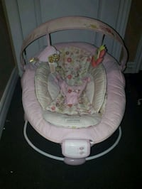 Baby chair Barrie, L4M 6T9