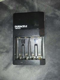 duracell battery charger Branson, 65616
