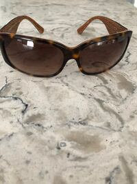 Coach sunglasses Burlington, L7P 3Z5