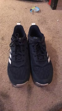 adidas turf shoes Redlands, 92374