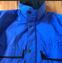 Helly Hansen jackets for sale  Laurel, 20707