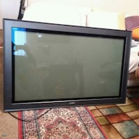Maxent MX4210VM 42 inch plasma TV Tallahassee, 32308