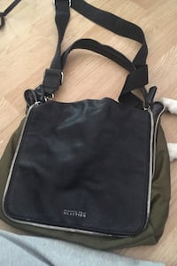 Purse, Kenneth Cole reaction Sioux Falls, 57104