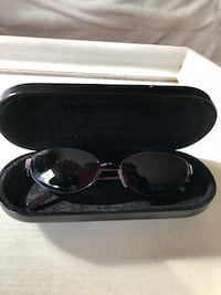 Authentic FENDI Woman's Sunglasses