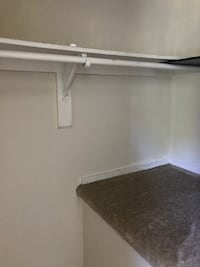 ROOM For rent 1BR 1.5BA La Plata
