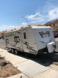 2013  Very good condition  $9300.00 Or trade for a work van  Las Vegas, 89142