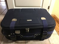 Luggage bags,Galway tables and more  Mississauga, L5W 1J7