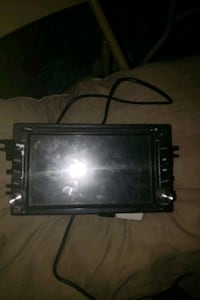Touch screen android  car stero gps Columbia, 21046