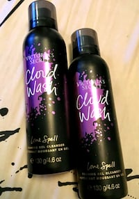 VICTORIA SECRET BODYWASH North Providence, 02904