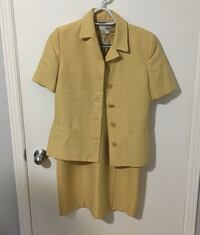 Suit Jacket and Dress Mississauga, L5L
