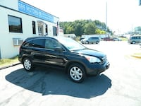 2009 Honda CR-V EX Sunroof Clean Carfax Excellent Condition 146k miles MARIETTA, 30062