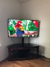 Sony Bravia HDTV 1080p x900C + Stand 55inch Bloomington, 92316