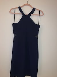 Navy blue Dress Rockville, 20852