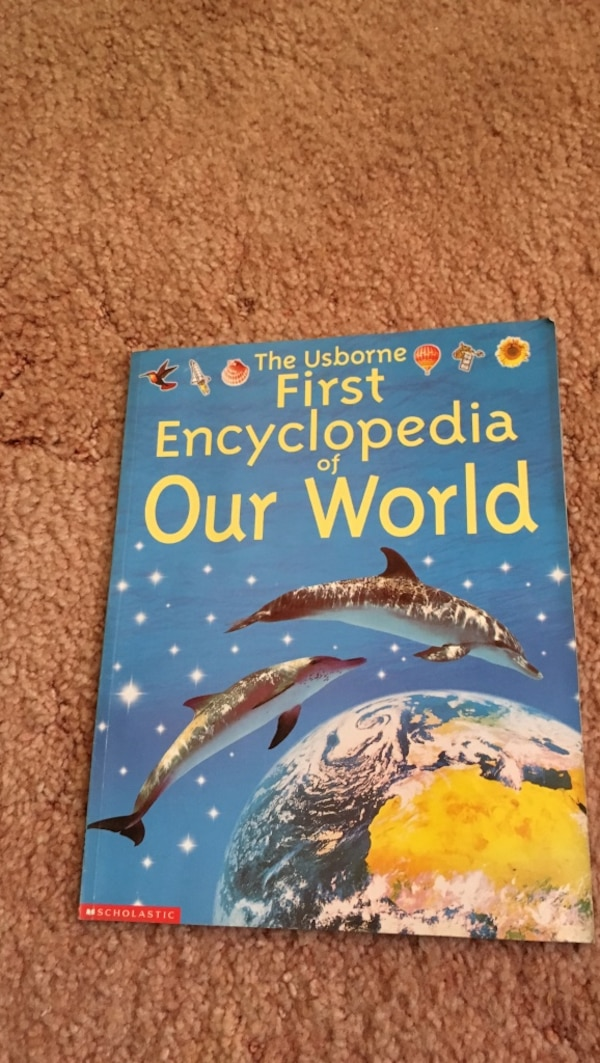 The Best of The World of the World book