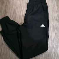 Large Adidas Pants Winnipeg, R3P 2G4