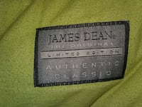 green James Dean apparel Minneapolis, 55411