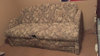 Fold out couch Lamar, 29069