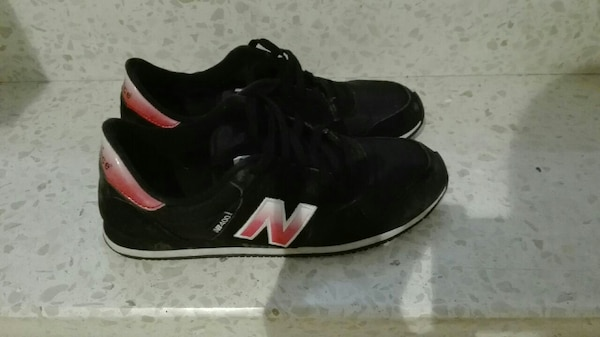 zapatillas new balance 42