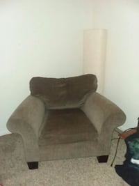 Couch chair.  Brand new.  Chicago Ridge, 60415