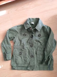 Toddler jackets Brampton, L6S 3M2