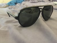 Authentic Ray Bans  Summerfield, 34491