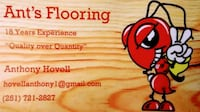 Floor cleaning Theodore, 36582