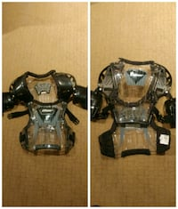 Thor chest protector St. Albert, T8N 0P4