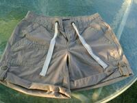 TOMMY HILFIGER NEW WOMENS SHORTS Bakersfield, 93306