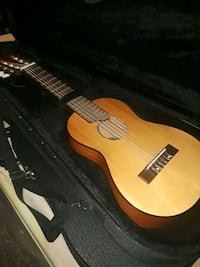 Yamaha  GLI Guitele,Reduced...$90. Springboro
