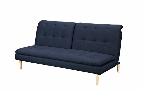 Brand New Stylish Sofa Bed Click Clack With Free Delivery In Toronto Areas