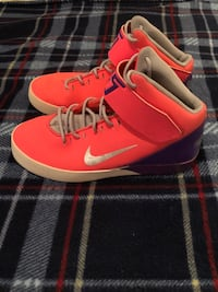 Nike kd Haines City, 33844