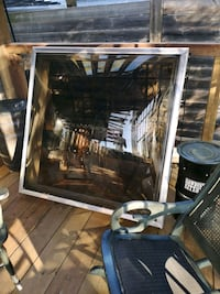 4ft x 4ft sky light  350 each  Mississauga, L5A 2A6