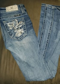 Miss Me Jeans Anchorage, 99507