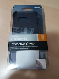 Samsung(original) Galaxy S6 case-Brand new