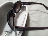 Vogue sunglasses excellent condition Winnipeg, R3L 0N4