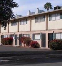 APT For rent 2BR 2BA Glendale