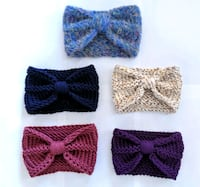 Headbands for Toddlers Burlington, L7N 3H1
