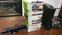 Xbox 360 Elite 120GB  Nashville, 37076