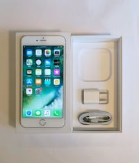 iPhone 6 plus 16GB Unlocked!! Toronto, M6G 1K4