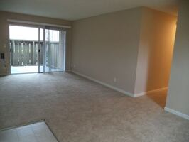 3601 Parkview ln house for rent, 2b1b, $2155, available from 15-31th Dec