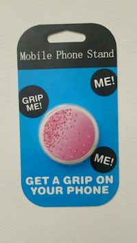 Mobile phone stand El Paso, 79925