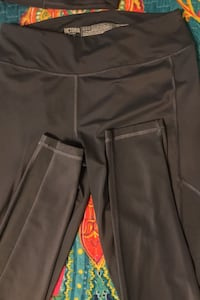 Victoria secret sports  leggings  San Jose, 95131
